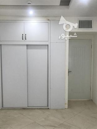آپارتمان143متر منظریه در گروه خرید و فروش املاک در البرز در شیپور-عکس5