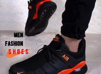 کفش مردانه Nike در شیپور-عکس کوچک
