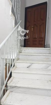 خانه دوبلکس ویلایی تک واحدی (انتهای بعثت) در گروه خرید و فروش املاک در مازندران در شیپور-عکس2