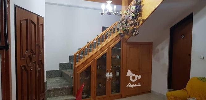 خانه دوبلکس ویلایی تک واحدی (انتهای بعثت) در گروه خرید و فروش املاک در مازندران در شیپور-عکس1