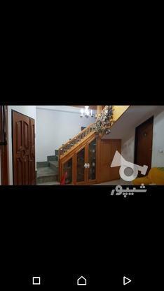 خانه دوبلکس ویلایی تک واحدی (انتهای بعثت) در گروه خرید و فروش املاک در مازندران در شیپور-عکس5