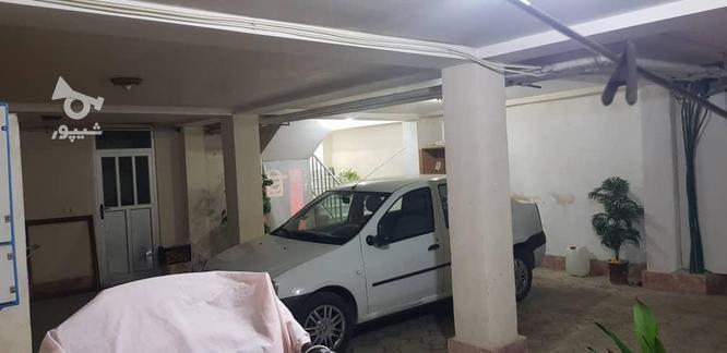 خانه دوبلکس ویلایی تک واحدی (انتهای بعثت) در گروه خرید و فروش املاک در مازندران در شیپور-عکس6