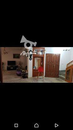 خانه دوبلکس ویلایی تک واحدی (انتهای بعثت) در گروه خرید و فروش املاک در مازندران در شیپور-عکس8