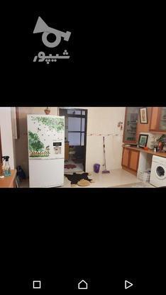 خانه دوبلکس ویلایی تک واحدی (انتهای بعثت) در گروه خرید و فروش املاک در مازندران در شیپور-عکس3