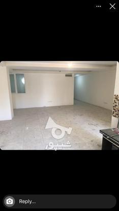 105متر آپارتمان در منظریه در گروه خرید و فروش املاک در البرز در شیپور-عکس7