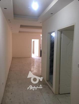 105متر آپارتمان در منظریه در گروه خرید و فروش املاک در البرز در شیپور-عکس3