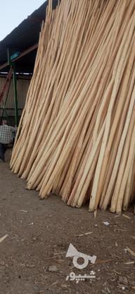 نردبان باغی و شهری در گروه خرید و فروش خدمات و کسب و کار در خراسان رضوی در شیپور-عکس5