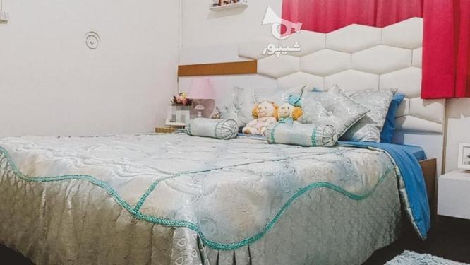 رو تختی ژاکارد کریستال در گروه خرید و فروش لوازم خانگی در خراسان رضوی در شیپور-عکس3