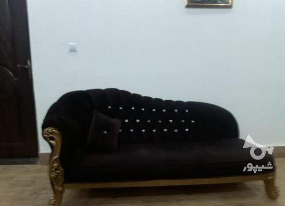 مبل 8نفره چوب در گروه خرید و فروش لوازم خانگی در آذربایجان غربی در شیپور-عکس2