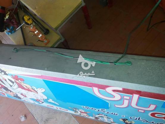 تابلو مغازه ... در گروه خرید و فروش صنعتی، اداری و تجاری در آذربایجان غربی در شیپور-عکس2