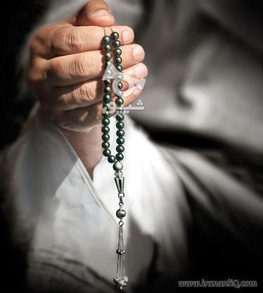 ادای نماز قضا و ختم قرآن و ختم ذکر توسط سادات در گروه خرید و فروش خدمات و کسب و کار در تهران در شیپور-عکس1