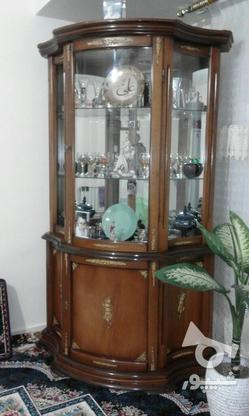 فروشی فوری بوفه در گروه خرید و فروش لوازم خانگی در تهران در شیپور-عکس1