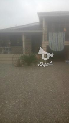 ویلا باسند واب.برق.گاز در گروه خرید و فروش املاک در مازندران در شیپور-عکس3
