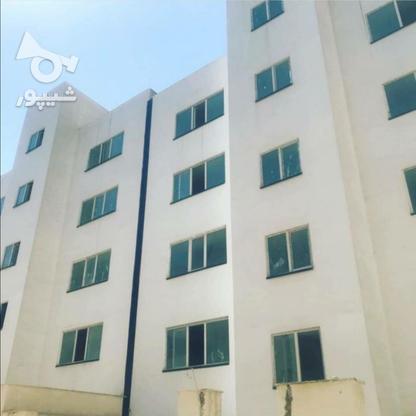 فروش آپارتمان 100 متر در فاز 8 پردیس در گروه خرید و فروش املاک در تهران در شیپور-عکس5