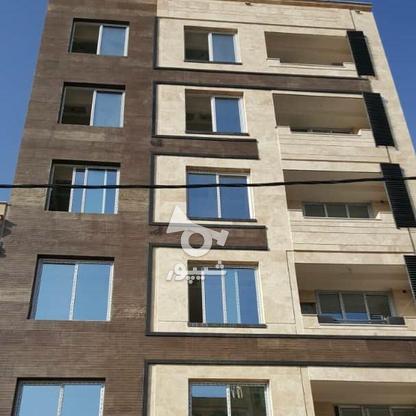 فروش آپارتمان 100 متر در فاز 8 پردیس در گروه خرید و فروش املاک در تهران در شیپور-عکس4