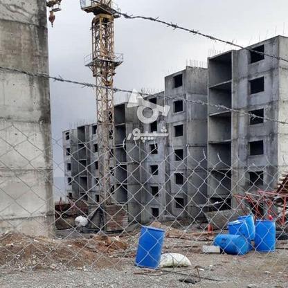 فروش آپارتمان 100 متر در فاز 8 پردیس در گروه خرید و فروش املاک در تهران در شیپور-عکس3