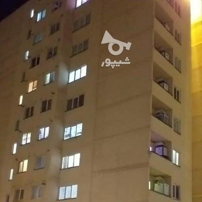 فروش آپارتمان 100 متر در فاز 8 پردیس در گروه خرید و فروش املاک در تهران در شیپور-عکس2
