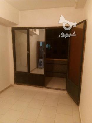 فروش آپارتمان 60 متری طبقه سوم در گروه خرید و فروش املاک در تهران در شیپور-عکس7