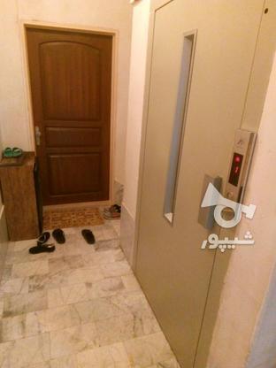 فروش آپارتمان 60 متری طبقه سوم در گروه خرید و فروش املاک در تهران در شیپور-عکس1