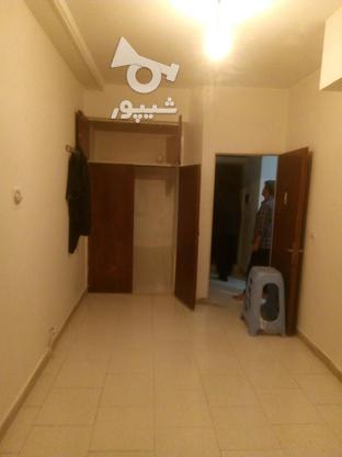فروش آپارتمان 60 متری طبقه سوم در گروه خرید و فروش املاک در تهران در شیپور-عکس4