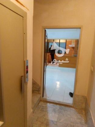 فروش آپارتمان 60 متری طبقه سوم در گروه خرید و فروش املاک در تهران در شیپور-عکس3