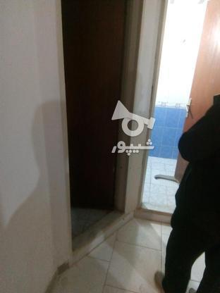 فروش آپارتمان 60 متری طبقه سوم در گروه خرید و فروش املاک در تهران در شیپور-عکس2