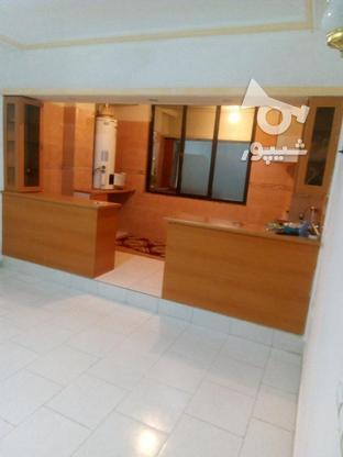 فروش آپارتمان 60 متری طبقه سوم در گروه خرید و فروش املاک در تهران در شیپور-عکس5