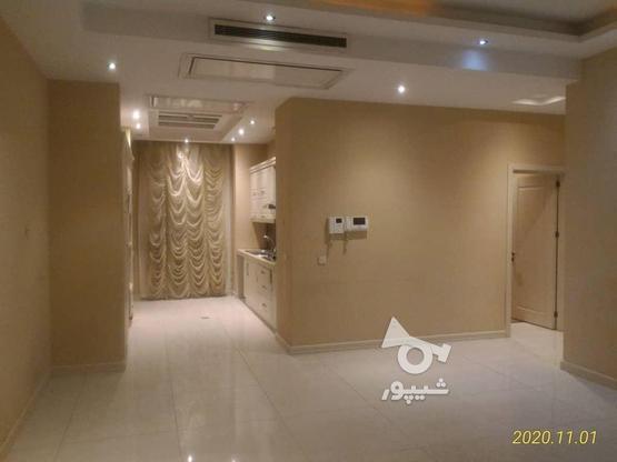 فرمانیه 196 متر در گروه خرید و فروش املاک در تهران در شیپور-عکس3