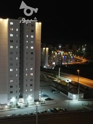 فروش آپارتمان 90 متر در  فاز 11پردیس در گروه خرید و فروش املاک در تهران در شیپور-عکس3