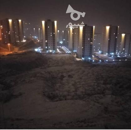فروش آپارتمان 90 متر در  فاز 11پردیس در گروه خرید و فروش املاک در تهران در شیپور-عکس4