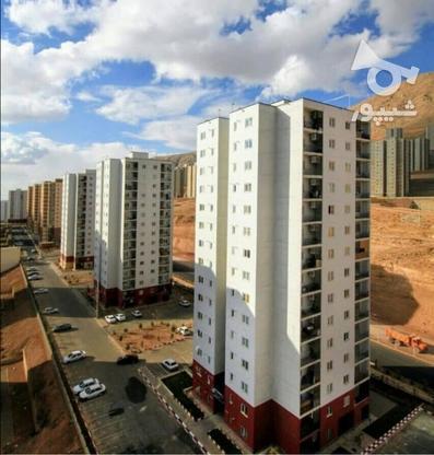 فروش آپارتمان 90 متر در  فاز 11پردیس در گروه خرید و فروش املاک در تهران در شیپور-عکس5