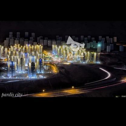 فروش آپارتمان 90 متر در  فاز 11پردیس در گروه خرید و فروش املاک در تهران در شیپور-عکس9