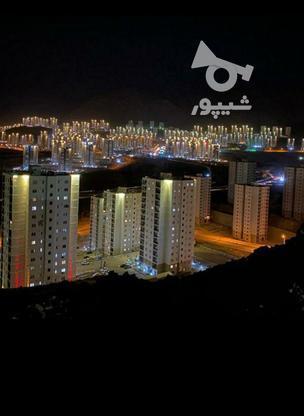 فروش آپارتمان 90 متر در  فاز 11پردیس در گروه خرید و فروش املاک در تهران در شیپور-عکس6