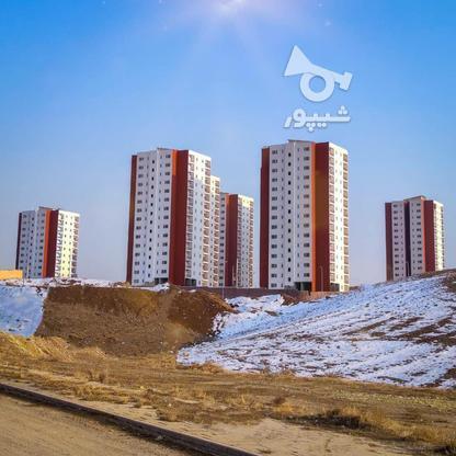 فروش آپارتمان 90 متر در  فاز 11پردیس در گروه خرید و فروش املاک در تهران در شیپور-عکس8