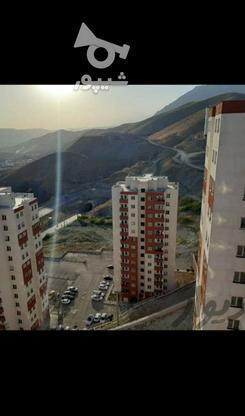 فروش آپارتمان 90 متر در  فاز 11پردیس در گروه خرید و فروش املاک در تهران در شیپور-عکس2