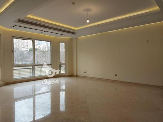 معاوضه 5 واحد آپارتمان 180 متر نوساز با کلنگی در گروه خرید و فروش املاک در تهران در شیپور-عکس1