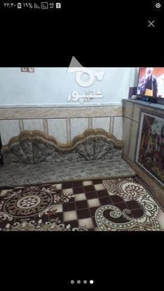 رهن کامل منزل در کوی گندمکار در گروه خرید و فروش املاک در خوزستان در شیپور-عکس1