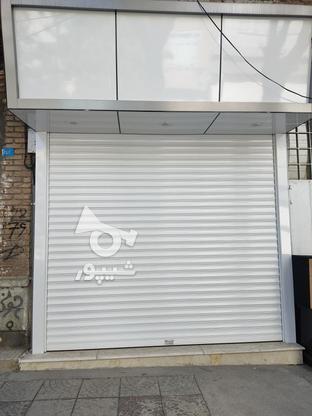 اجاره مغازه برای ستاد انتخاباتی در گروه خرید و فروش املاک در آذربایجان غربی در شیپور-عکس3