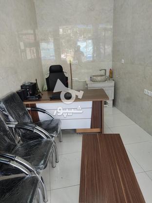 اجاره مغازه برای ستاد انتخاباتی در گروه خرید و فروش املاک در آذربایجان غربی در شیپور-عکس2