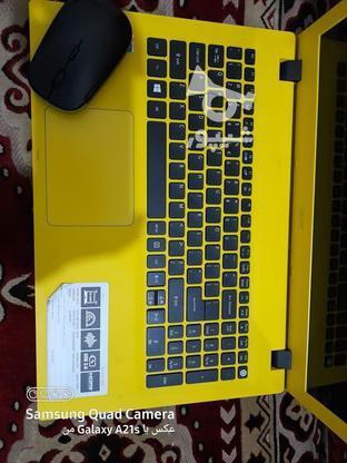 لپ تاپ acer در گروه خرید و فروش لوازم الکترونیکی در تهران در شیپور-عکس1