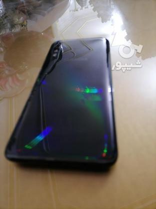 گوشی موبایل A70 سامسونگ در گروه خرید و فروش موبایل، تبلت و لوازم در تهران در شیپور-عکس2