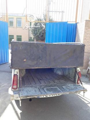 باربند کف مبلی ورق زخیم در گروه خرید و فروش وسایل نقلیه در تهران در شیپور-عکس3