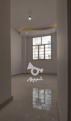 79متر آپارتمان طبقه اول پارکینگ اختصاصی در گروه خرید و فروش املاک در تهران در شیپور-عکس3