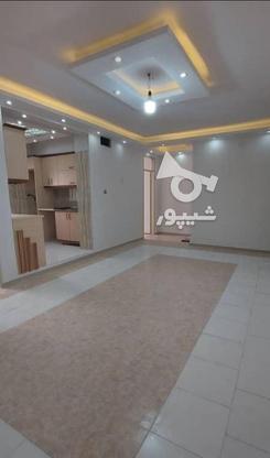 79متر آپارتمان طبقه اول پارکینگ اختصاصی در گروه خرید و فروش املاک در تهران در شیپور-عکس4