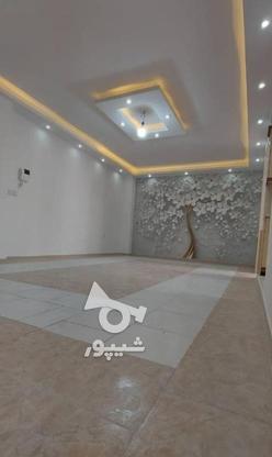79متر آپارتمان طبقه اول پارکینگ اختصاصی در گروه خرید و فروش املاک در تهران در شیپور-عکس5