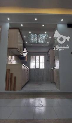 79متر آپارتمان طبقه اول پارکینگ اختصاصی در گروه خرید و فروش املاک در تهران در شیپور-عکس7