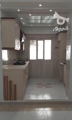 79متر آپارتمان طبقه اول پارکینگ اختصاصی در گروه خرید و فروش املاک در تهران در شیپور-عکس2