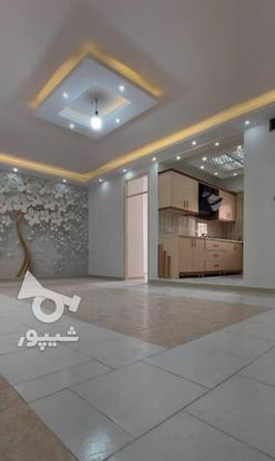 79متر آپارتمان طبقه اول پارکینگ اختصاصی در گروه خرید و فروش املاک در تهران در شیپور-عکس6