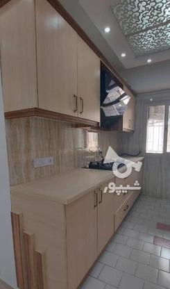 79متر آپارتمان طبقه اول پارکینگ اختصاصی در گروه خرید و فروش املاک در تهران در شیپور-عکس1