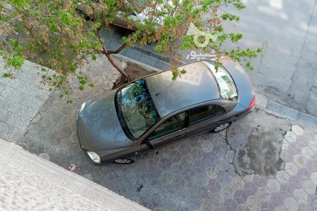 ریو صندوقدار عالی فروبرنده بیمه،یکسال تخفیف کامل در گروه خرید و فروش وسایل نقلیه در خراسان رضوی در شیپور-عکس1